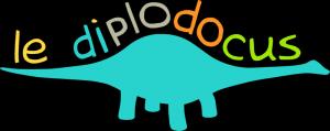 Atelier le Diplodocus