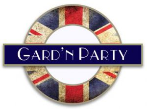Loto Gard'n Party